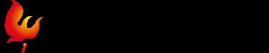 株式会社フェニーチェ